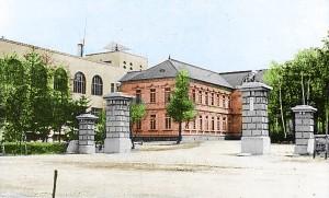 Karafuto_Prefectural_Office-c